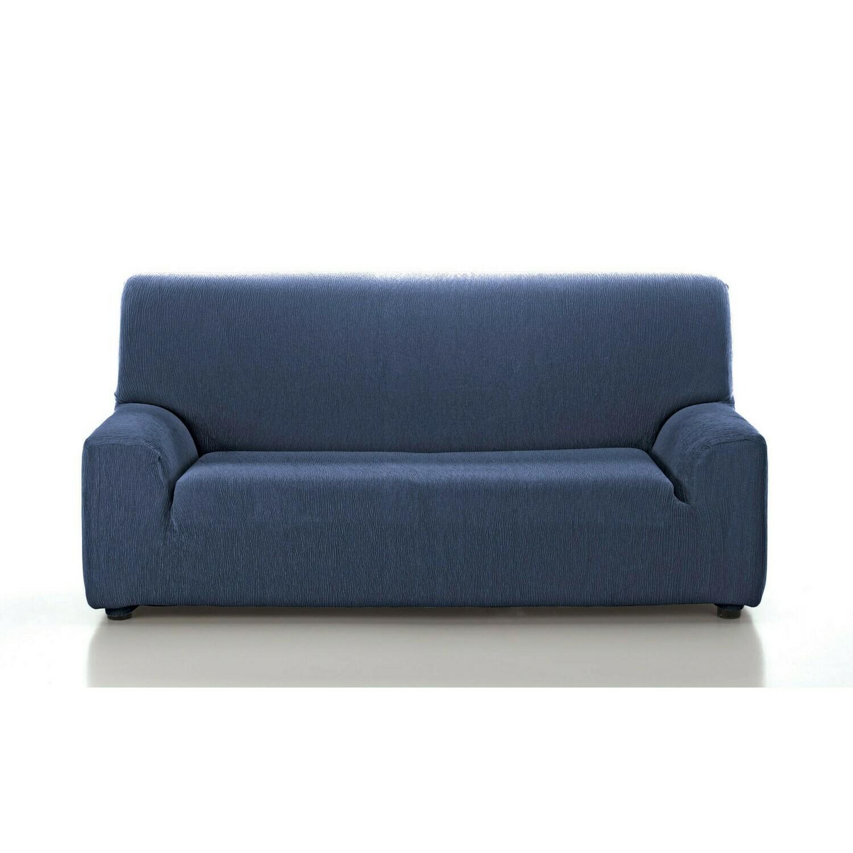Funda sofá jara 2 plazas