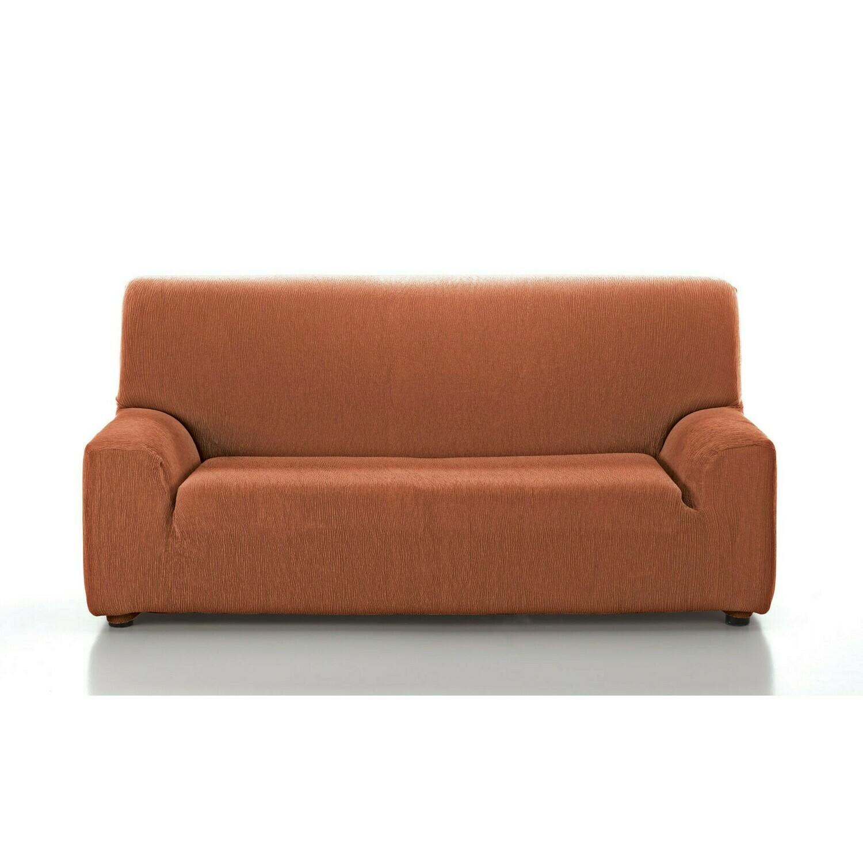 Funda sofá jara 4 plazas