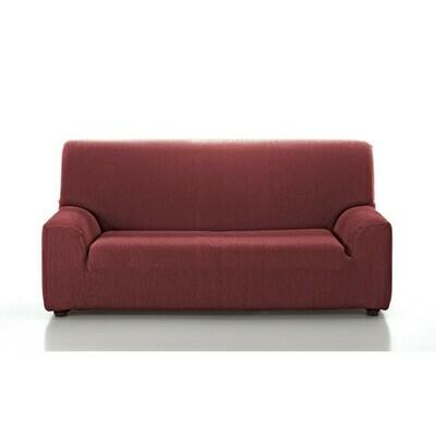 Funda sofá jara 3 plazas