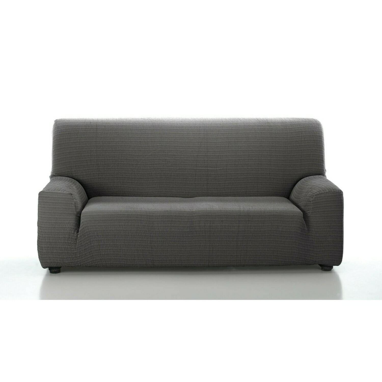 Funda sofá akarí 3 plazas
