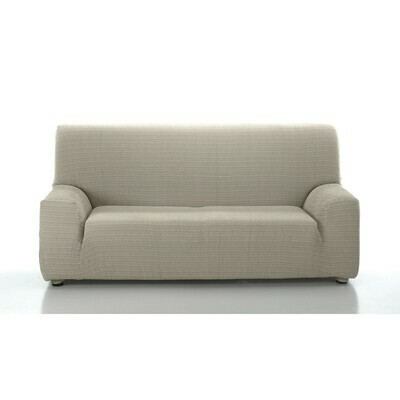 Funda sofá akarí 2 plazas