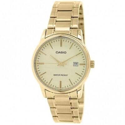 Reloj de pulsera-Mujer