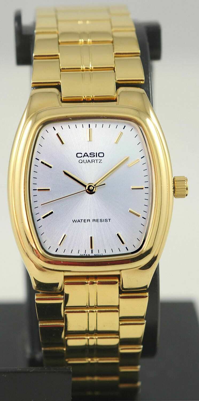Reloj de pulsera-Hombre