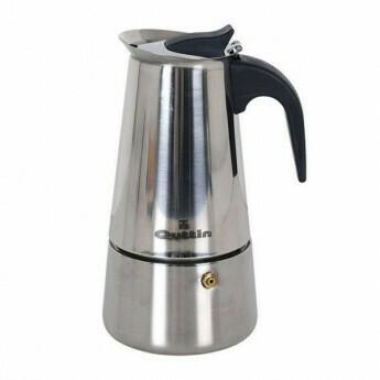 Cafetera Inducción
