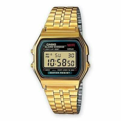 Reloj de pulsera-Unisexo
