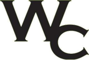 West Creation