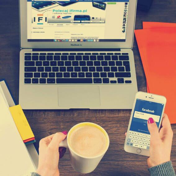 Plan basico - Gestión de redes sociales.