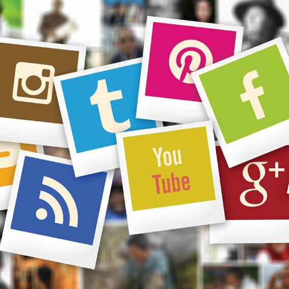Plan fortaleza - Gestión de redes sociales.