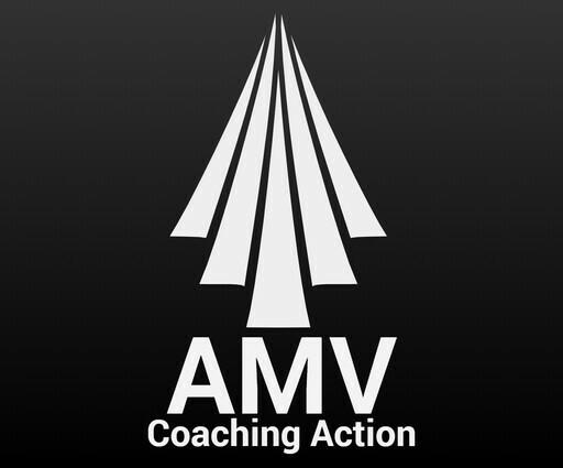 AMVCA3 Store