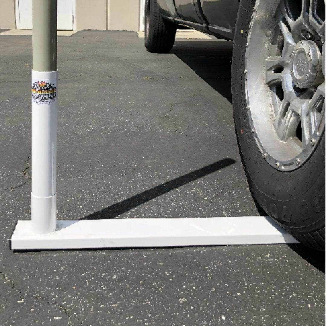 NEW TIRE/JACK MOUNT-26 *LIMITED EDITION*  (NOW AVAILABLE)