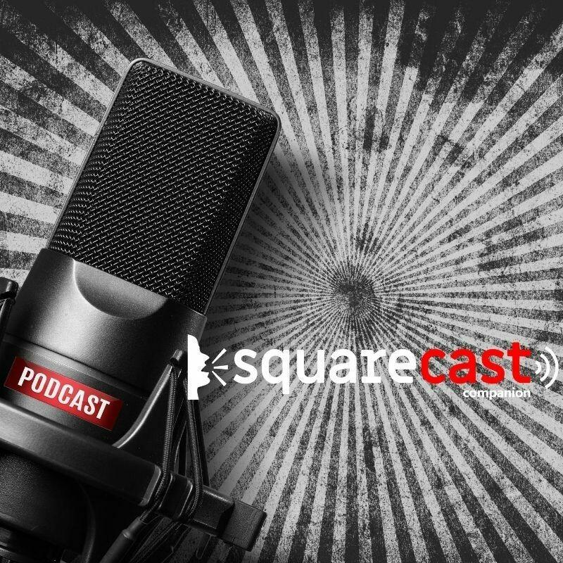 Podcast Aziendale - Canale (6 episodi)
