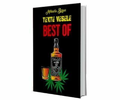 Texte vesele - Best of