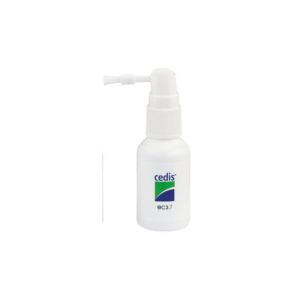 cedis Desinfektionsspray & Reinigungsspray