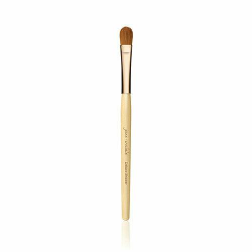 Deluxe Shader Brush