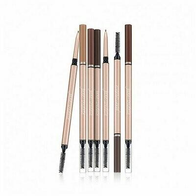 Retractable Brow Pencil