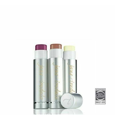 LipDrink SPF 15 Lip Balm