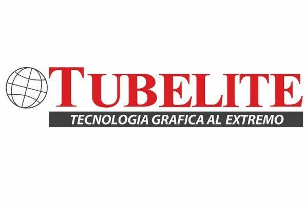 Tubelite Honduras