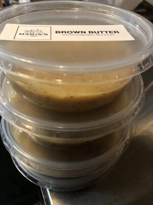 Brown Butter