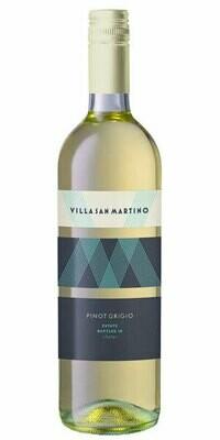 Villa San Martino Pinot Grigio