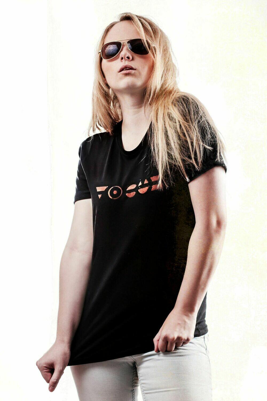VOCUZ T-Shirt