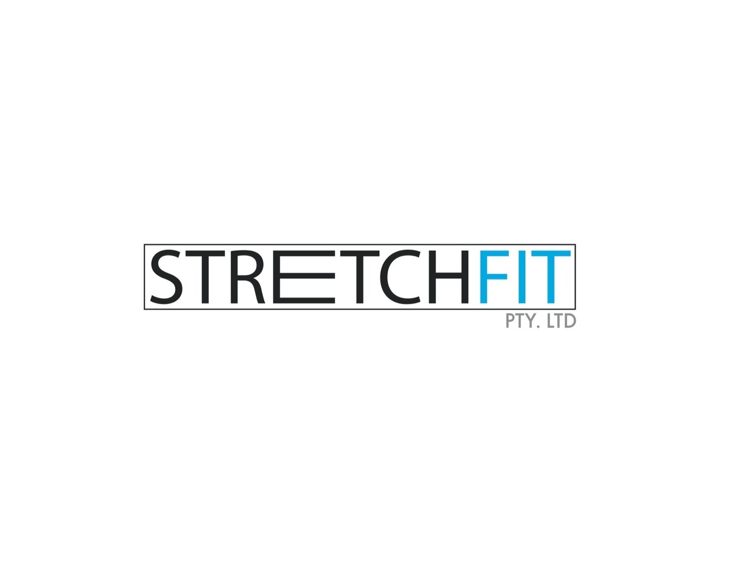 STRETCHFIT Classes