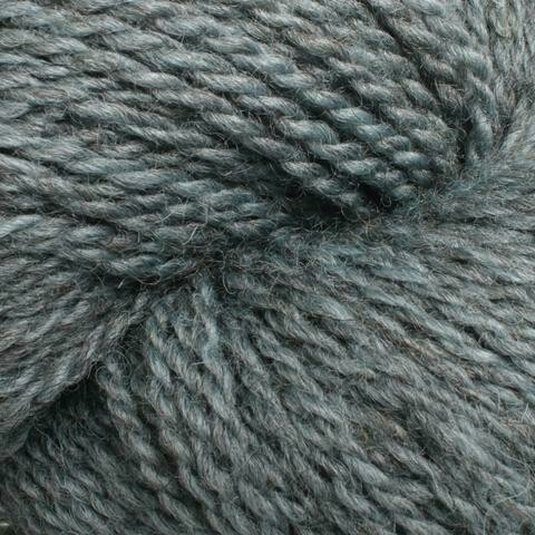 Winterburn DK by Baa Ram Ewe - Colour Aire