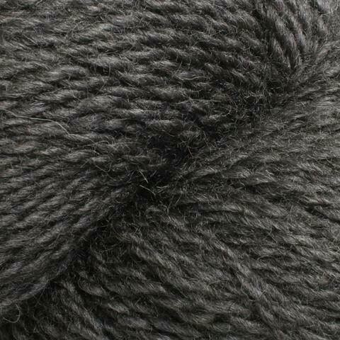 Winterburn DK by Baa Ram Ewe - Colour Coal