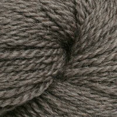 Winterburn DK by Baa Ram Ewe - Colour Muck
