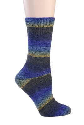 Berroco Sox by Berroco - Colour 1448