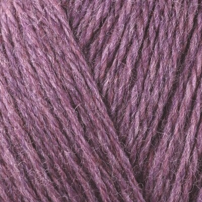 Ultra Wool by Berroco - Colour Heather