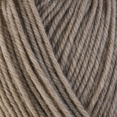 Ultra Wool by Berroco - Colour Wheat