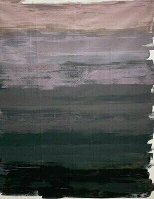 Paint Black Panel