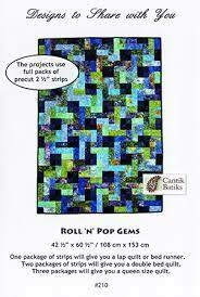 Roll 'n' Pop Gems