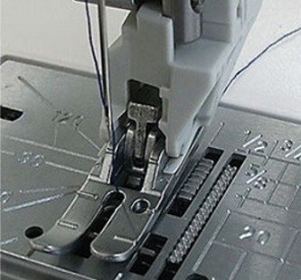 acufeed flex pro gradeft hp2