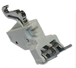 Dual Feed Holder(twin)9mm Holder Only
