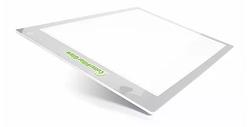 Cutterpillar Premium Light Board/Cutting Mat