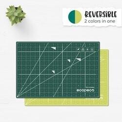 "Ecopeco Cutting Mat 18"" x 24"""
