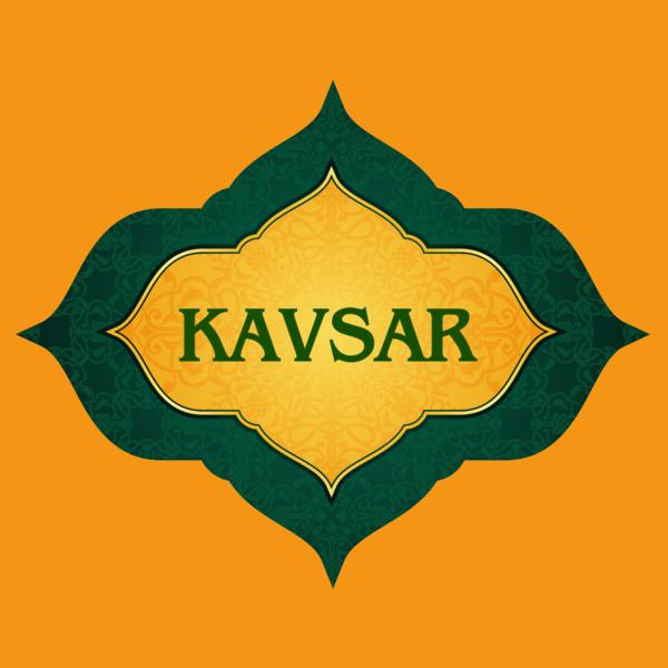 Restaurant Kavsar
