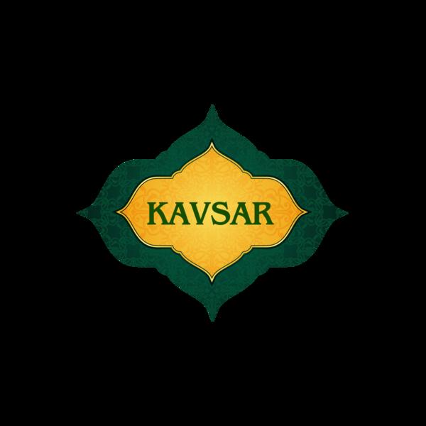Кавсар Ресторан