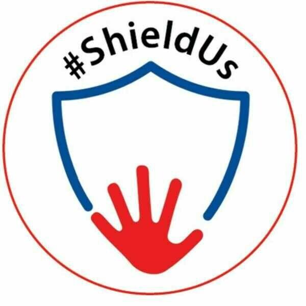 ShieldUs