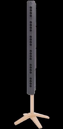 TEQOYA TeqAir 450 lucht-ionisator / Luchtreiniger