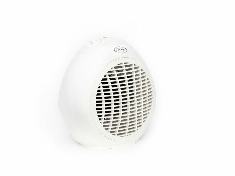 Argo Scilla - Ventilator verwarming
