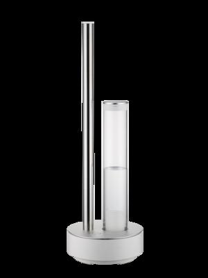 Cado Stem 620 wit - Unieke en krachtige luchtbevochtiger - 31m2