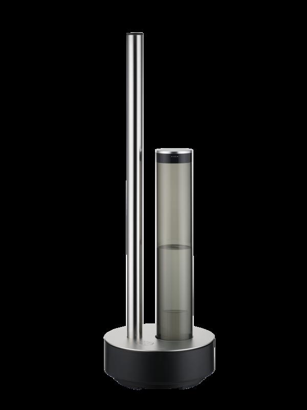 Cado Stem 620 - Een unieke en krachtige luchtbevochtiger: - 31m2
