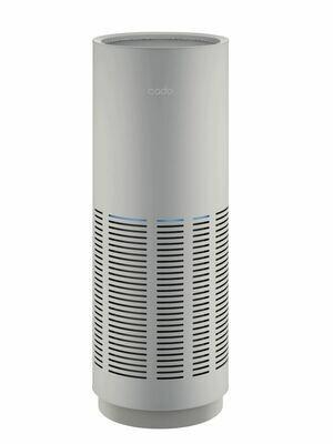 Cado LEAF 320i - 42m2 (Cool grey)