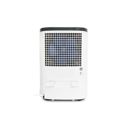 Turbionaire luchtontvochtiger Smart 10 Eco