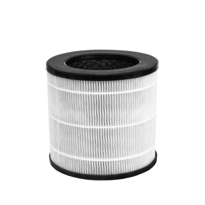 Turbionaire filter D20TP
