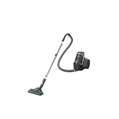 BISSELL 2273N SmartClean - Stofzuiger zonder zak