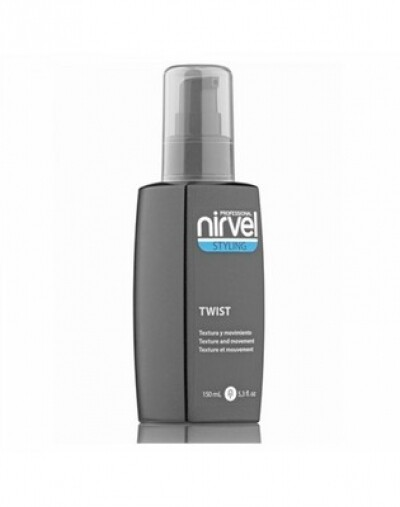 Гель после бритья Nirvel Professional Barber After-Shave