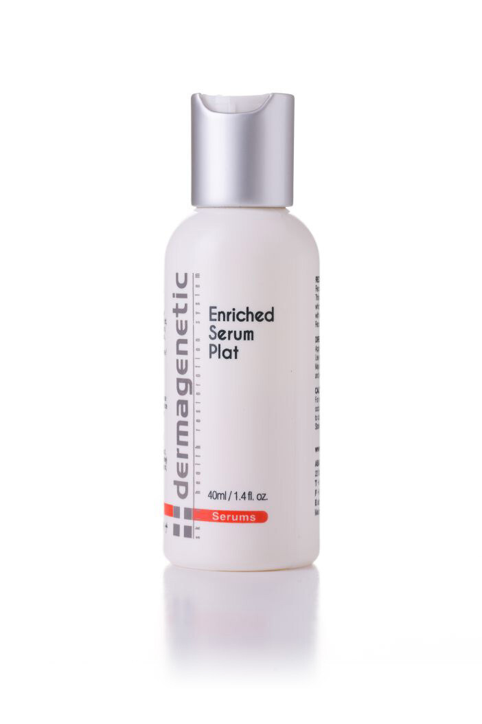 ENRICHED SERUM PLAT